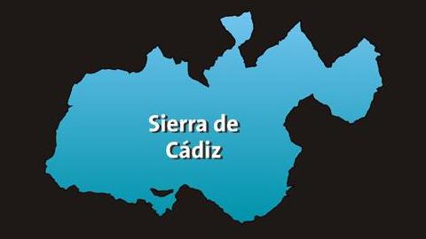 Arcos de la Frontera acoge durante la mañana de hoy el I Foro de Emprendedores de la Sierra de Cádiz con el objetivo de informar sobre las herramientas necesarias para desarrollar y consolidar ideas de negocio