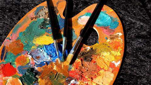 La localidad cordobesa de Villa del Río abre el plazo de inscripción a su VII Muestra Bienal de Arte en la que pretende reunir lo más actual de la pintura, escultura y fotografía artística villarrense