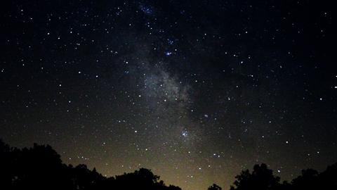 """Empresarios de Sierra Morena apuestan por un plan estratégico para el fomento y desarrollo del turismo astronómico a los municipios declarados """"Reserva y Destino Turístico Starlight"""" por la UNESCO"""