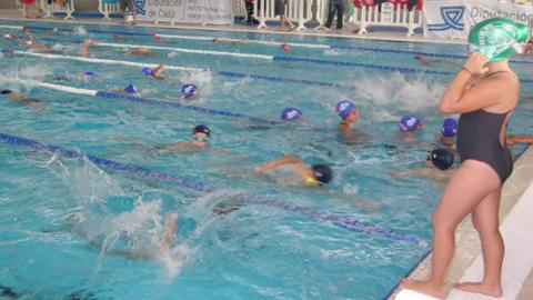 Los municipios gaditanos con menos de 50.000 habitantes fomentan la vida sana y el deporte a través de 144 proyectos del Plan Vida Activa y Deporte puesto en marcha por la Diputación de Cádiz