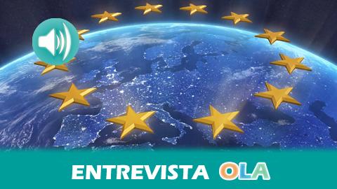 EUROPA 2020: El futuro de la Unión Europea en el nuevo orden mundial derivado de la globalización exige a los estados integrantes una apuesta por la integración y acción conjunta en la política internacional