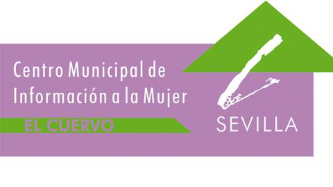 El municipio sevillano de El Cuervo organiza una marcha-manifestación contra la Violencia de Género por las distintas calles de la localidad con motivo del Día Internacional contra la Violencia hacia Mujeres