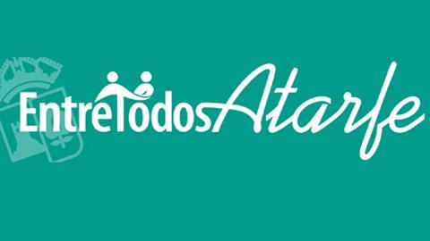 Nace el boletín informativo 'Entre todos Atarfe' con vocación de servicio público para informar de cuestiones de interés para la ciudadanía del municipio granadino y trabajar por la transparencia