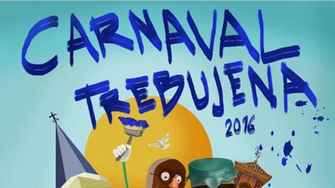 El Concurso de Agrupaciones Bruja Piti, que cumple 19 años dinamizando el Carnaval en la localidad de Trebujena, comenzará el 22 de febrero y contempla la entrega de tres premios de entre 300 y 1650 euros