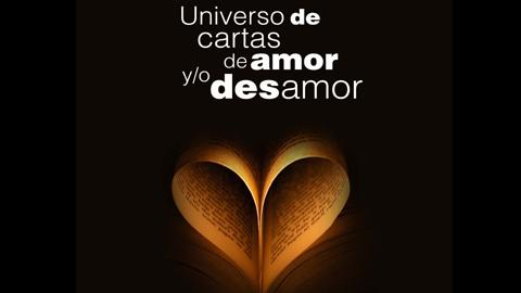 La Biblioteca Municipal de Almedinilla convoca su II Certamen Literario 'Universo de Cartas de Amor y/o desamor' dirigido a cualquier persona mayor de 16 años de cualquier nacionalidad