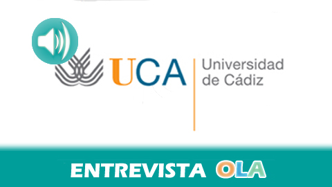 La Universidad de Cádiz firma un convenio con la Agencia Andaluza de Cooperación Internacional para la puesta en marcha de proyectos en Guatemala y Marruecos por un importe total alcanza los 250.000 euros