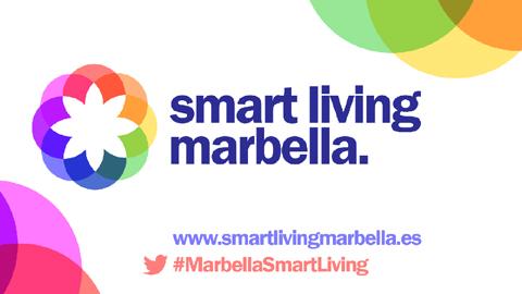 Marbella celebrará el VII Congreso `Smart Living Marbella´ que tiene como objetivo situar al municipio malagueño como un referente en el sector tecnológico tanto nacional como internacional