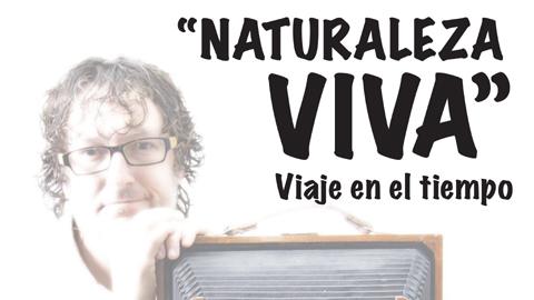 """El fotógrafo Raúl Casal realizará en el municipio de Benalup-Casas Viejas una jornada que pretende acercar la fotografía química a la ciudadanía bajo el título """"Naturaleza viva, viaje en el tiempo"""""""