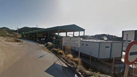 El vertedero de escombrosde la localidad de Marbella cerrará sus puertas en un mes tras casi veinte años operando de forma irregular y sin cumplir con las normativas medioambientales y de sostenibilidad