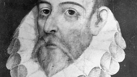 La figura de Miguel de Cervantes, una de las principales de la literatura española, se acerca a la ciudadanía de Chipiona a través de una serie de actividades que conmemoran el 400 Aniversario de su muerte