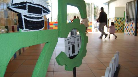 Villanueva del Arzobispo elabora el proyecto 'Duo Multidisciplinar', un programa escolar de aulas abiertas que pretende fomentar la convivencia y la solidaridad multicultural entre menores de 6 a 18 años