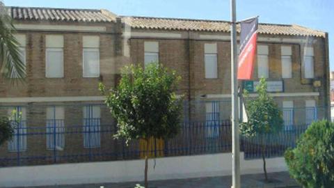 El CEIP San Juan Bautista de Las Cabezas de San Juan celebra la construcción de la segunda fase del proyecto de sustitución de sus instalaciones, anunciada en el BOJA por la Agencia Pública Andaluza de Educación