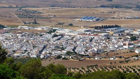 Montellano forma parte de los 7 municipios sevillanos con problemas de liquidez beneficiados con fondos de ayudas por parte del Gobierno para solventar sus deudas financieras con Hacienda y la Seguridad Social