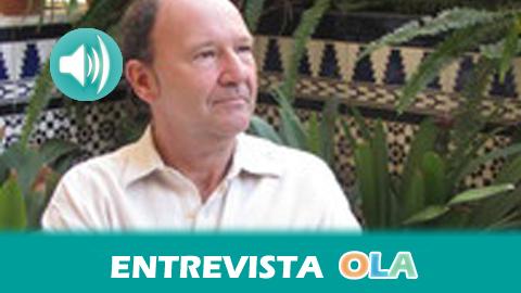 """""""Hay un remanente de un gobierno largo, una dictadura con una organización mafiosa y corrupta, que no ha sido extirpada de la sociedad peruana y ha logrado imponerse nuevamente"""", Luis Glave, historiador peruano"""
