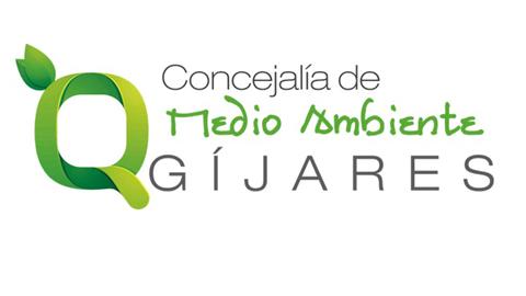 Ogíjares se une al proyecto agroecológico 'Recuperamos el abrazo con la Vega', una iniciativa de la Diputación de Granada que tiene como objetivo promover la sostenibilidad y el empleo en la zona