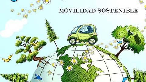 Cártama impulsa un Plan de Movilidad Sostenible basado en la opinión de los vecinos y las vecinas de la localidad, con el fin de mejorar la calidad de los recursos y su impacto en el medio ambiente