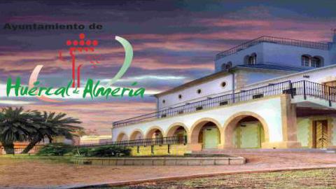 Huércal de Almería presenta el programa de actividades culturales, deportivas y juveniles para el verano, donde destacan varias representaciones teatrales, un Festival de la Juventud, y el Día de la Bicicleta