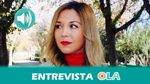 """ESPECIAL 26-J: """"Tenemos un modelo laboral fracasado, apostamos por el contrato estable indefinido para proteger a las personas en precario y bonificaciones a las empresas que despidan menos"""", Raquel Morales – CIUDADANOS"""