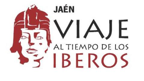 Las personas interesadas en la civilización íbera, ya puede disfrutar dentro del proyecto Viaje al tiempo de los íberos de una nueva web y audiovisual que pretenden potenciar estos yacimientos en Jaén