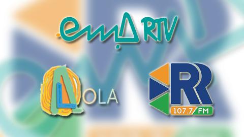 El Ayuntamiento malagueño de Ronda ratifica su incorporación a EMA-RTV y amplía la red de comunicación pública y ciudadana de Andalucía