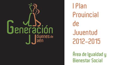 Más de 150.000 personas participan en las más de 1.440 actividades del I Plan Provincial de Juventud puesto en marcha por la Diputación de Jaén