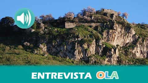 'Naturaleza en Piedra' es un producto turístico con el que se da a conocer toda la importancia histórica de la zona de la Mancomunidad de la Subbética cordobesa