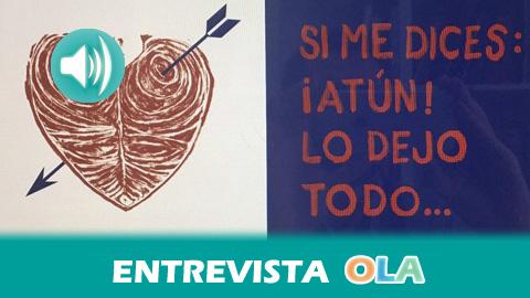 Isla Cristina dedica una semana a poner en valor la industria almadrabera desde el punto de vista cultural y gastronómico en el Encuentro de Capitanes de Almadraba