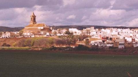 Los centros educativos y el viario de Cantillana serán rehabilitados gracias a la puesta en marcha de la cuarta edición del Plan Supera de Diputación