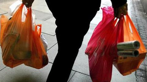 El municipio granadino de Maracena lanza una campaña para incentivar las compras en los comercios locales con motivo del inicio de la campaña escolar