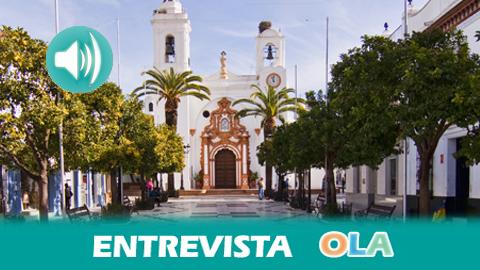 El Rocío, Matalascañas y Almonte se unen para conmemorar el Día del Turismo con jornadas de puertas abiertas en el Museo del Vino y descuentos en servicios turísticos