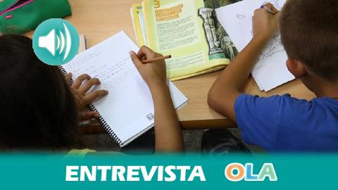 CODAPA convoca a una huelga de deberes escolares en noviembre ante la sobrecarga y tras la petición de ONU para que se acaben estas tareas fuera del colegio