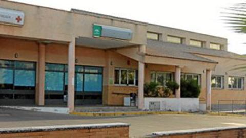 Ocho vecinos de Nerva de entre 41 y 67 años participan en talleres socieducativos para hombres llevados a cabo por el Área de Gestión Sanitaria Norte de Huelva