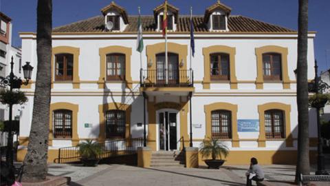 La deuda privada de Marbella queda liquidada tras el aporte de 33 millones de euros por parte del consistorio, reduciendo también parte de la deuda pública