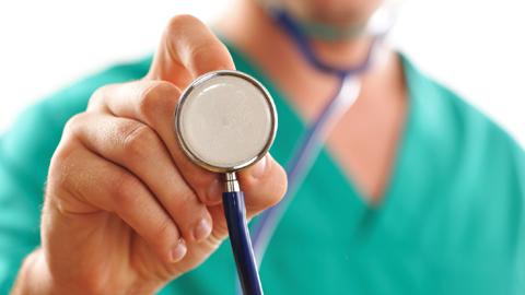 Profesionales de la salud, colectivos y ciudadanía formarán 5 grupos de trabajo para detectar las necesidades prioritarias dentro del Plan de Salud de Ronda