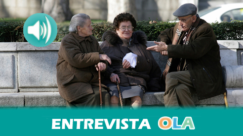 Expertos señalan que, con el contexto económico actual, no hay soluciones indoloras para garantizar el futuro de las pensiones en España