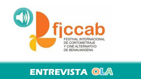 Benalmádena da la bienvenida al Festival Internacional de Cortometraje y Cine Alternativo con un homenaje a la película 'Amanece que no es poco' de José Luis Cuerda
