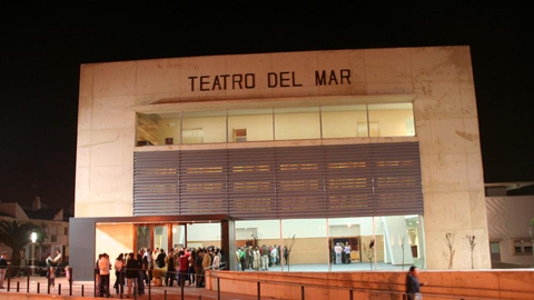 El municipio onubense de Punta Umbría pone en marcha más de una veintena de actividades para la programación cultural de los meses de otoño