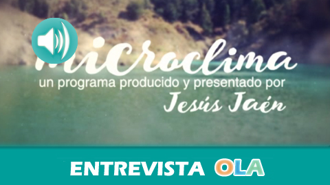 'Microclima' de RTV Marbella recibe el Premio Andaluz al Voluntariado 2016 y el de Comunicación Audiovisual Local, en la categoría de medios de comunicación
