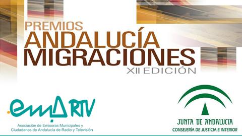 La Onda Local de Andalucía recibe este martes en Granada el Premio Andalucía Migraciones por su compromiso con las personas refugiadas y demandantes de asilo en la crisis migratoria europea
