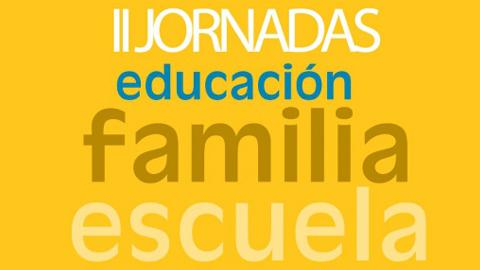 Las »II Jornadas de Educación, Familia y Escuela» de Vera trabajan por la mejora e implicación de los progenitores y agentes educativos en la formación de los niños y niñas