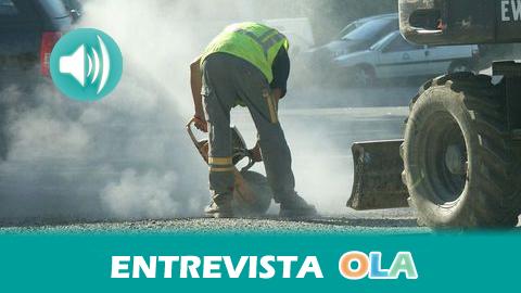 CGT en Andalucía cree que el aumento del Salario Mínimo Interprofesional es una medida de cara a la galería que mantiene un sistema de empleo basado en la precariedad