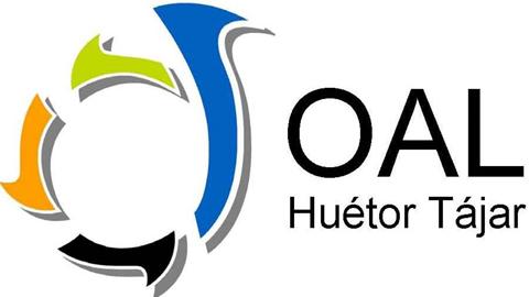 Mil personas de Huétor Tájar aumentan su empleabilidad gracias a los talleres formativos promovidos por el Organismo Autónomo Local de Desarrollo Económico