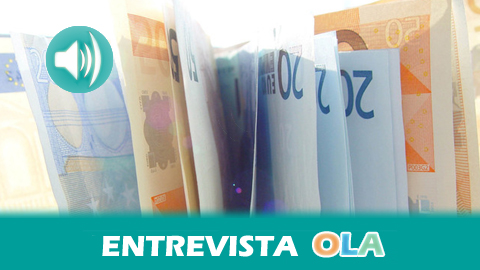 El PP- A volverá a exigir la eliminación Impuesto de Sucesiones y Donaciones para evitar que las grandes fortunas tributen en regiones más laxas como la madrileña