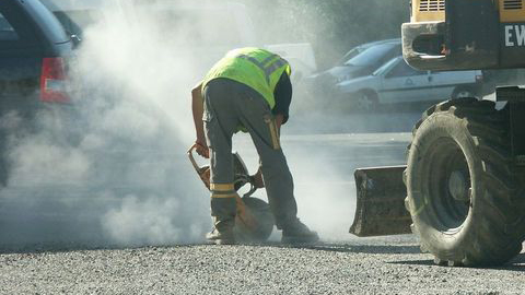 91 personas en situación de desempleo serán contratadas en Atarfe para llevar a cabo diez proyectos de mejora de las infraestructuras y equipamiento municipales