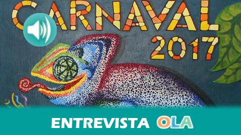 Chipiona presenta este fin de semana su Carnaval, uno de los más importantes de Cádiz y la fiesta chipionera por excelencia que reúne gastronomía, ironía y diversión
