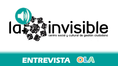 La Casa Invisible de Málaga celebra su décimo aniversario recordando la importancia de la recuperación y revitalización de espacios públicos para la ciudadanía