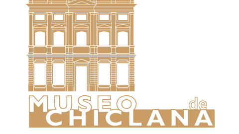 El Museo de Chiclana expone 'La Pieza Invitada': dos cartas escritas del período napoleónico que tratan sobre el desplazamiento de las tropas francesas al municipio