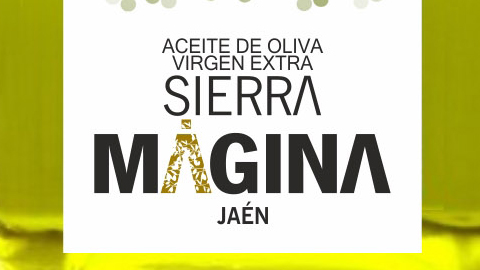 Jimena acogerá a finales de abril la XVIII edición de la Fiesta del Olivar y del Aceite Virgen Extra organizada por la Denominación de Origen Sierra Mágina