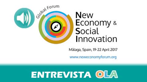 Foro Nueva Economía denuncia que el sistema económico actual determina un modelo de educación basado en la competitividad, el individualismo y el extractivismo