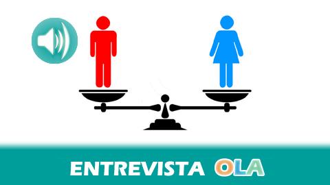Pilar Sepúlveda reconoce un avance fundamental desde la aprobación de la Ley Orgánica de Igualdad hace diez años pero reclama un compromiso presupuestario en esta materia